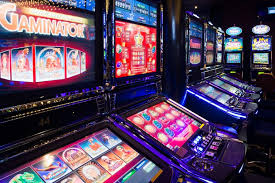 Responsible Way On How To Win On Slots indonesia